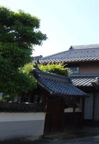 築70年の家